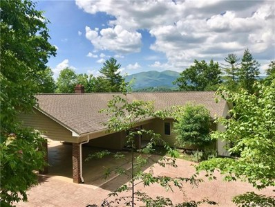 1077 Forest Lake Heights Drive, Nebo, NC 28761 - MLS#: 3245266