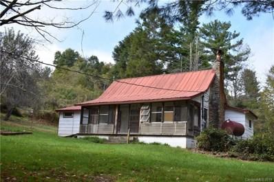 10 Snow Hill Drive, Burnsville, NC 28714 - MLS#: 3249320