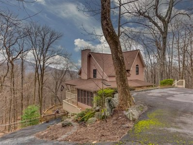 175 Bald Mountain Crescent Drive UNIT 329, Lake Lure, NC 28746 - MLS#: 3250120