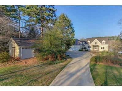 4547 Water Oak Drive, Lake Wylie, SC 29710 - MLS#: 3250942