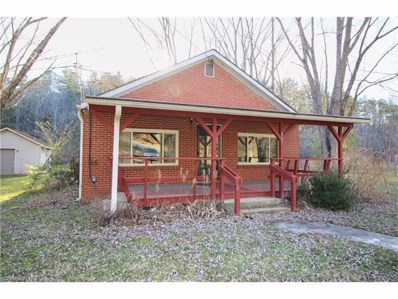 331 Gap Creek Road, Fletcher, NC 28732 - MLS#: 3252722