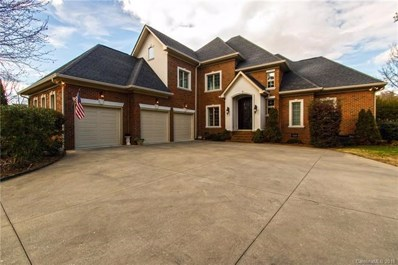 8059 Saint Andrews Lane, Stanley, NC 28164 - MLS#: 3252783