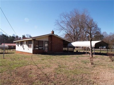185 Crosswhite Lane, Statesville, NC 28625 - MLS#: 3252904
