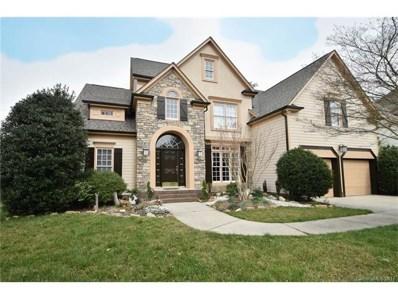 2634 Sawgrass Ridge Place, Charlotte, NC 28269 - MLS#: 3253183