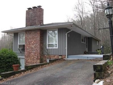 1312 Swiss Pine Lake Road, Spruce Pine, NC 28777 - MLS#: 3253450