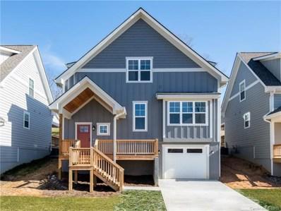 30 Greenwood Fields Drive, Asheville, NC 28804 - MLS#: 3254700