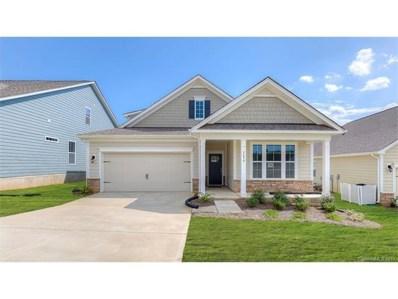 3679 Summer Haven Drive UNIT 92, Sherrills Ford, NC 28673 - MLS#: 3255010