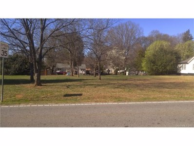 50 Manor Avenue, Concord, NC 28025 - MLS#: 3255281
