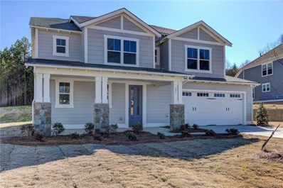 197 Country Lake Drive, Mooresville, NC 28115 - MLS#: 3255973