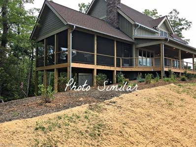 14 Ferndale None, Pisgah Forest, NC 28768 - MLS#: 3256347