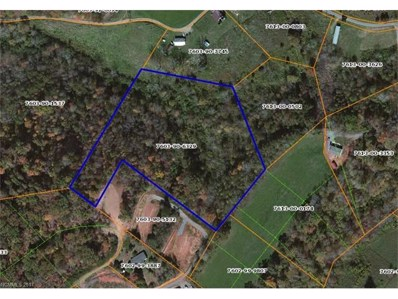 Quin Holcombe, Whittier, NC 28729 - MLS#: 3257220