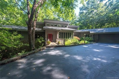 117 Valley Drive, Black Mountain, NC 28711 - MLS#: 3257309