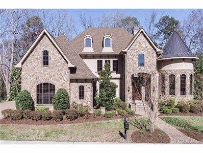 5422 Sharon View Road, Charlotte, NC 28226 - MLS#: 3258718
