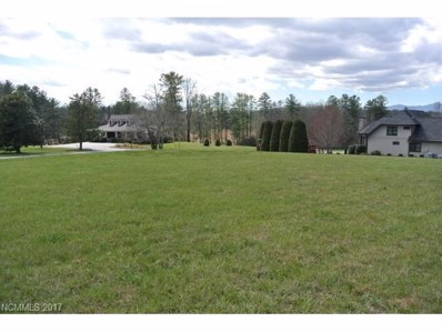 162 Skytop Farm Lane UNIT 4, Hendersonville, NC 28791 - MLS#: 3259296