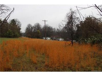 3749 Shiloh Church Road, Davidson, NC 28036 - MLS#: 3260399