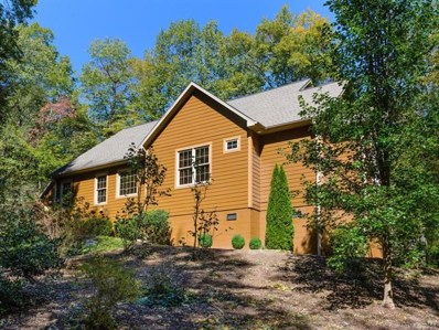 1 Laurel Branch Drive UNIT 820, Black Mountain, NC 28711 - MLS#: 3260466