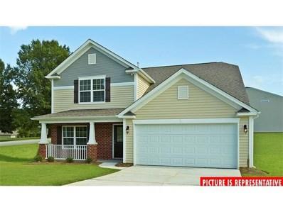 103 Queensway Lane UNIT 71, Mooresville, NC 28115 - MLS#: 3261543