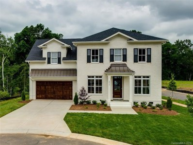 4016 Ashton Ridge Lane, Charlotte, NC 28226 - MLS#: 3262474