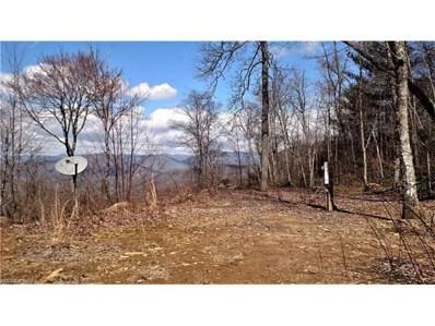 368 Red Wolfe Drive UNIT Lot 9, >, Whittier, NC 28789 - MLS#: 3264613