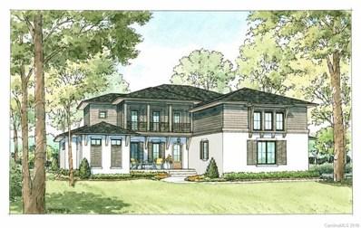 20315 Norman Colony Road UNIT 1, Cornelius, NC 28031 - MLS#: 3265709