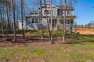 4243 Island Fox Lane, Denver, NC 28037 - MLS#: 3268538
