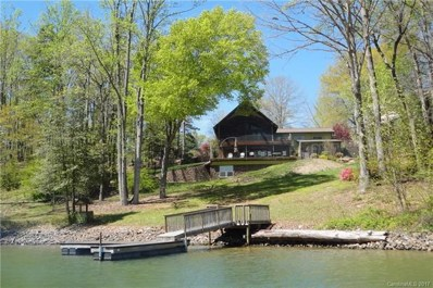 1404 Roundstone Road, Sherrills Ford, NC 28673 - MLS#: 3269646
