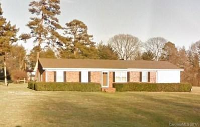 Penninger, Charlotte, NC 28262 - MLS#: 3271120