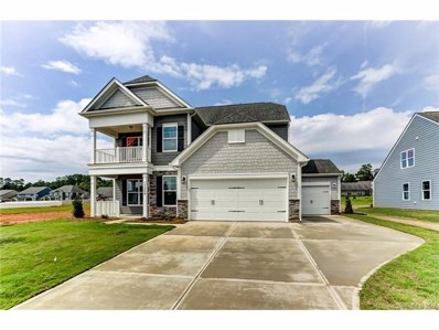 7354 Adirondack Drive UNIT Lot 231, Denver, NC 28037 - MLS#: 3271471