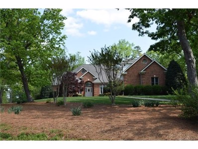 2123 Southpoint Lane, New London, NC 28127 - MLS#: 3271549