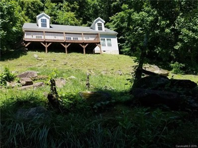 882 Point Of View Drive, Waynesville, NC 28785 - MLS#: 3271686