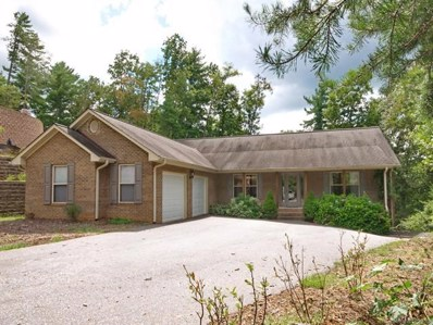 1211 High Trail Drive UNIT 159, Nebo, NC 28761 - MLS#: 3272234