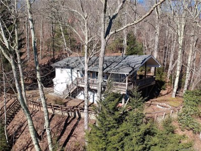 244 Summer Drive, Maggie Valley, NC 28751 - MLS#: 3272524