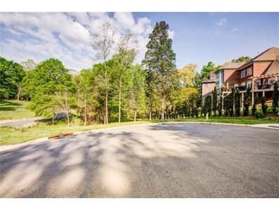 3504 Gatewood Oaks Drive UNIT L5, Charlotte, NC 28210 - MLS#: 3273515