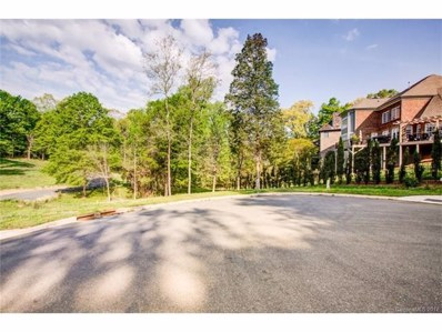 3500 Gatewood Oaks Drive UNIT L6, Charlotte, NC 28210 - MLS#: 3273658