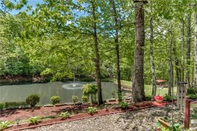 204 Woods End Drive, Hendersonville, NC 28739 - MLS#: 3275363