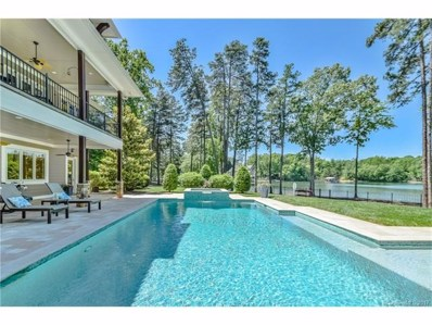 139 Broad Sound Place, Mooresville, NC 28117 - MLS#: 3276990