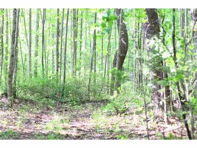 Hosta UNIT 2, Hendersonville, NC 28739 - MLS#: 3277876