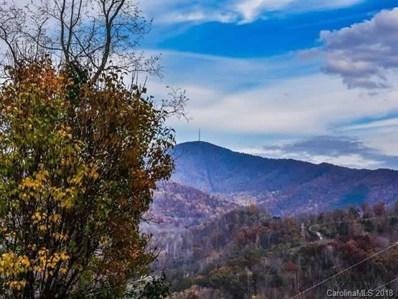 Skyview UNIT Lot 2, Canton, NC 28716 - MLS#: 3278771