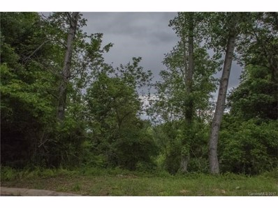 3472 Shady Cove Court, Belmont, NC 28012 - MLS#: 3278917