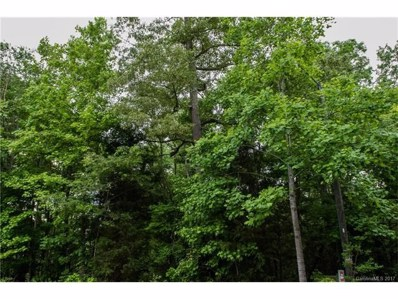 3495 Shady Cove Court, Belmont, NC 28012 - MLS#: 3278920