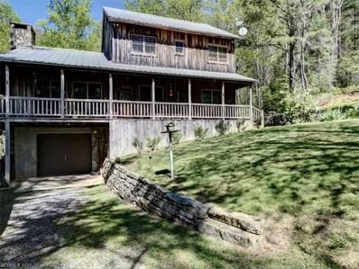 953 Oak Ridge Road, Tuckasegee, NC 28783 - MLS#: 3278934