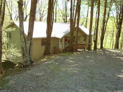 1246 Oak Ridge Lane UNIT 691, Mars Hill, NC 28754 - MLS#: 3280393