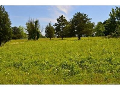 1409 Scotts Creek Road UNIT 20, Statesville, NC 28625 - MLS#: 3281930