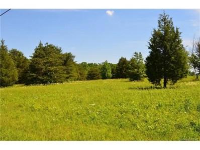 1421 Scotts Creek Road UNIT 18, Statesville, NC 28625 - MLS#: 3281940