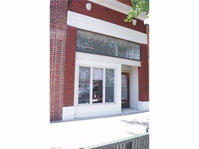 211 N Main Street, Hendersonville, NC 28792 - MLS#: 3282499