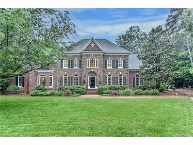 7008 Old Dairy Lane, Charlotte, NC 28211 - MLS#: 3285127