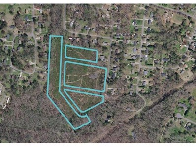 Holly, Mount Holly, NC 28120 - MLS#: 3285181