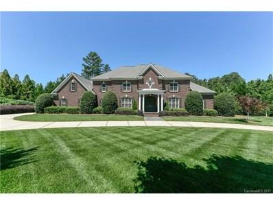 2086 Kings Manor Drive, Matthews, NC 28104 - MLS#: 3285483