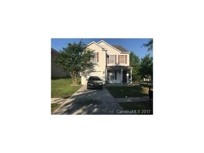 2141 Pawpaw Lane, Charlotte, NC 28269 - MLS#: 3285604