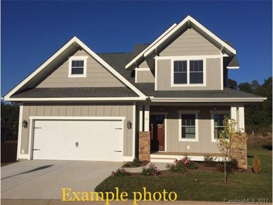 33 Dreambird Drive UNIT 94, Leicester, NC 28748 - MLS#: 3285821